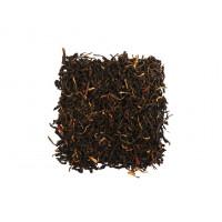 Индийский чай Ассам Мадури GTGFOP1