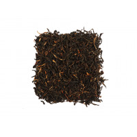 Индийский чай Ассам Мохокути TGFOP1