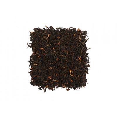 Индийский чай Ассам Мокалбари TGFOP1