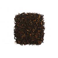 Индийский чай Ассам Панитола TGFOP1