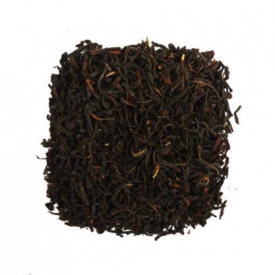 Индийский чай Ассам TGFOP