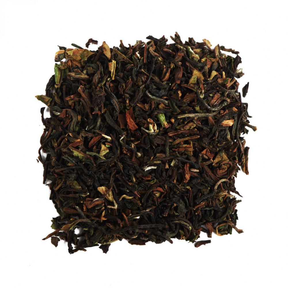 Индийский чай Дарджилинг Рохини FTGFOP1