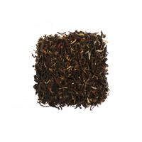Индийский чай Дарджилинг Рохини FTGFOP1 2-сбор