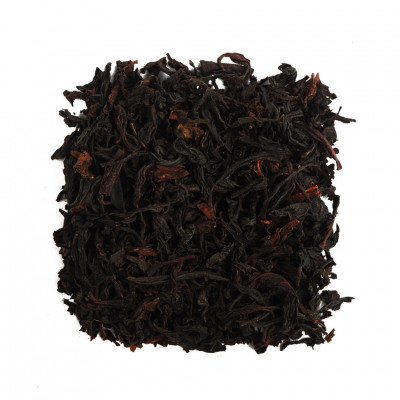 Индийский чай Нилгири ОР