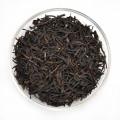 Индийский чёрный чай (21)