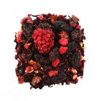 Чайный фруктовый напиток «Фруктовый Сад»