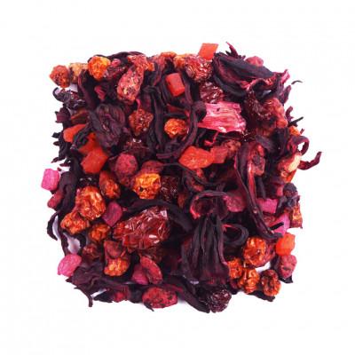 Милый фрукт Чайный фруктовый напиток