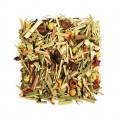 Травяной чай (26)