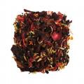 Травяные чаи (84)