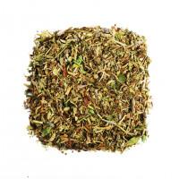 Чайный напиток eco-line «Сила трав»