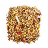 Чайный напиток eco-line «Цветочный Нектар»