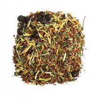 Чайный напиток eco-line «Лесной Букет»
