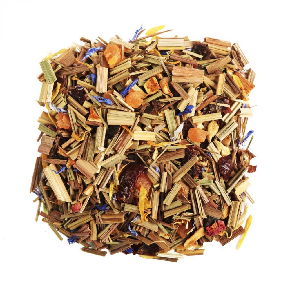 Сокровища природы  Чайный напиток eco-line