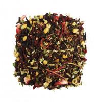 Чайный напиток eco-line «Таежный сбор»