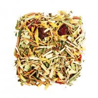 Чайный напиток eco-line «Утренний бриз»