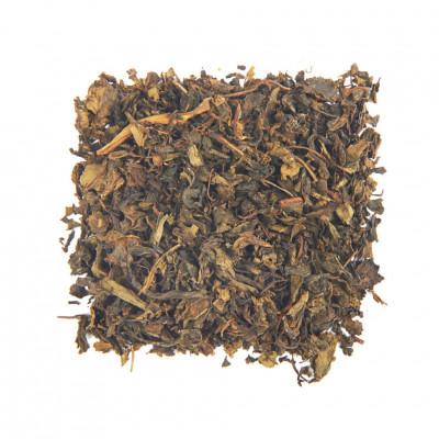 Иван-чай Байкальский рубленый