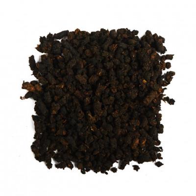 Иван-чай узколистный ферментированный
